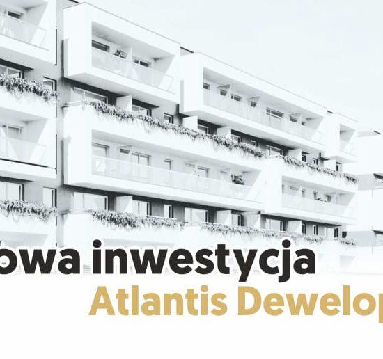 atlantis_deweloper_opole_nowa_inwestycja
