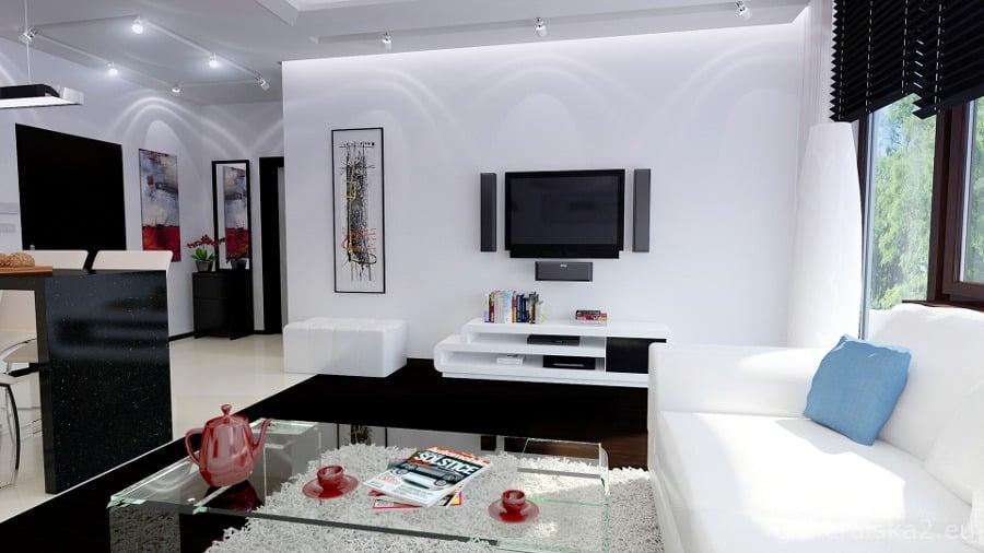 generalska2-apartamenty-atlantisdeweloper (1)
