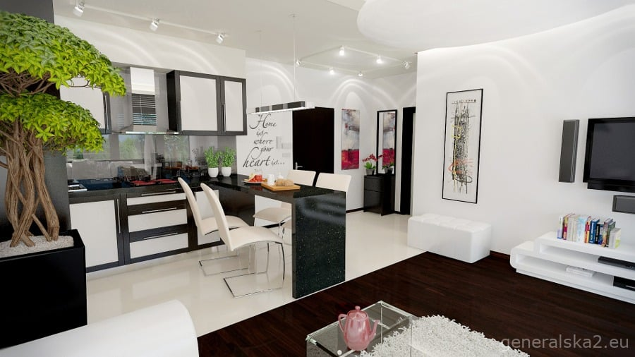 generalska2-apartamenty-atlantisdeweloper (3)