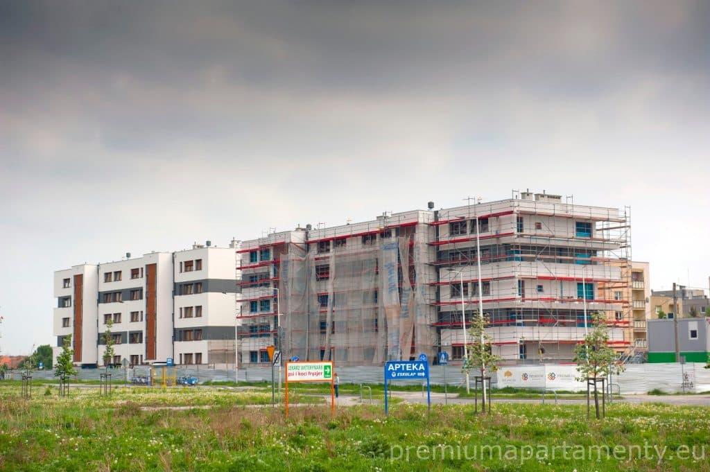 premium_apartamenty_atlantis_deweloper (9)