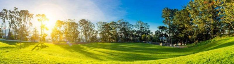 Mieszkanie na obrzeżach – czy warto?
