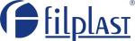 fliplast
