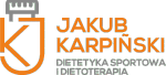 Karpinski