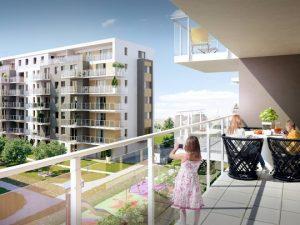 Nowe mieszkania Opole