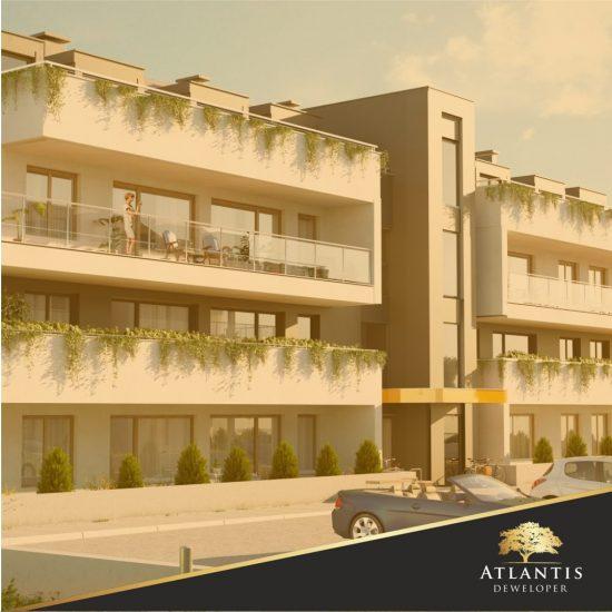 atlantis deweloper nowe osiedla mieszkań w opolu