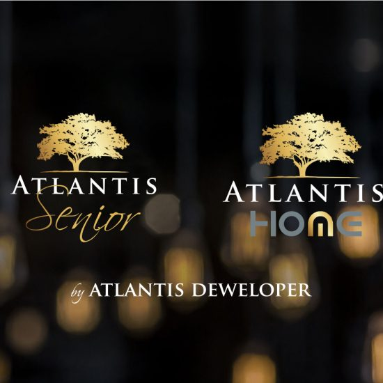 nowe projekty Atlantis Deweloper mieszkania funkcjonalne opole