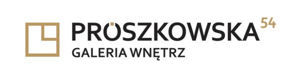 Proszkowska Cermag Galeria